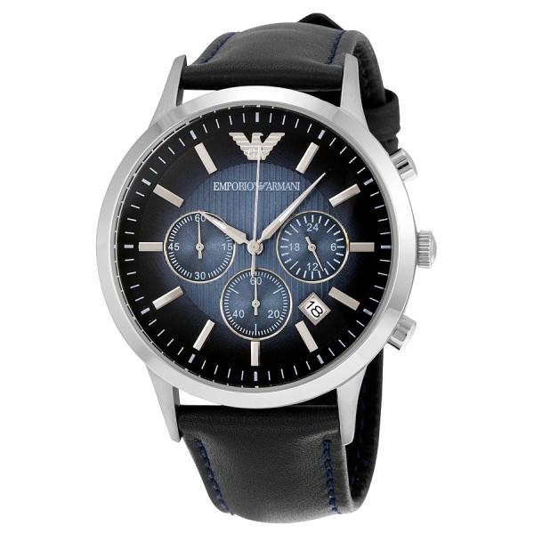 아르마니 시계 AR2473 남자시계..